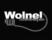 WOLNEL ILUMINAÇÃO