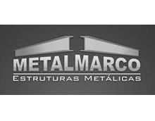 METALMARCO